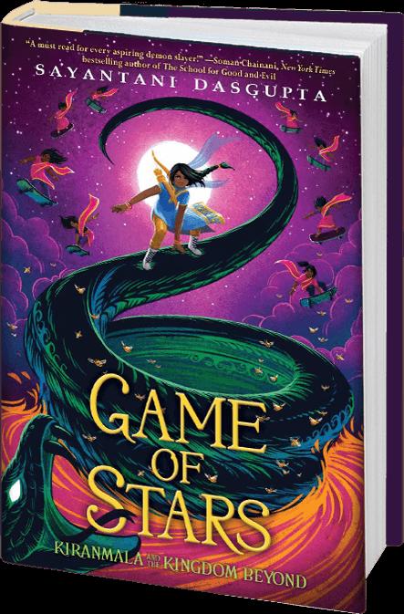 Star Games Book Of Ra